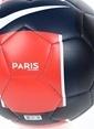 Nike Futbol Topu | Paris Saint - Germain Lacivert